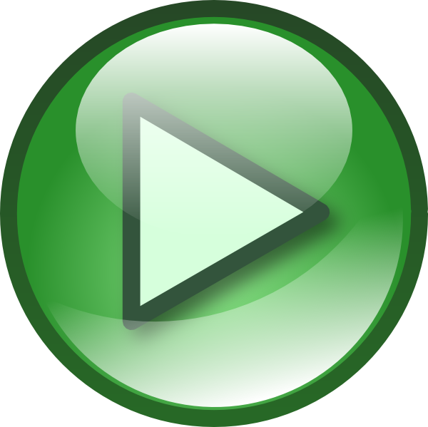 1206570547560908424akiross_Audio_Button_Set_4.svg.hi